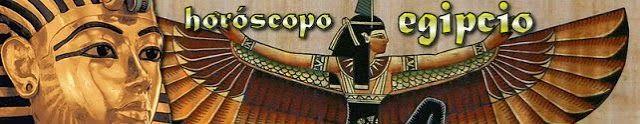 Creencias - Amigos del Mundo Virtual: Horóscopo Egipcio