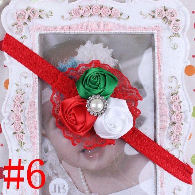 1 Adet Perakende Bebek çiçek bandı Bebekler dantel hairband Toddler Bebek kız Çiçek kafa bantları 17colors Keçe pembe Ücretsiz nakliye A6-in Aliexpress.com üzerinde anne ve Çocuk Saç Aksesuarları | Alibaba Group
