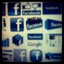 38 dólares por acción y con General Motors anunciando retirada ¿es Facebook una mina de oro? http://www.onedigital.mx/ww3/2012/05/17/38-dolares-por-accion-y-con-general-motors-anunciando-retirada-es-facebook-una-mina-de-oro/