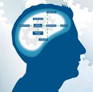 """""""Qué es un Knowledge Worker: definición y habilidades"""" ... ilustra muy bien el perfil de 1 posición indispensable en áreas de Mk:  http://www.socialmediacm.com/2012/02/que-es-un-knowledge-worker-definicion-y.html"""