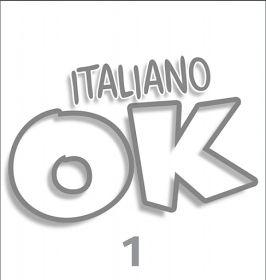 Guamodì Scuola: Quaderni operativi di italiano (CETEM) da scaricare gratis, per tutte e 5 le classi della scuola primaria