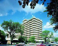 Maritim Hotels Konferenzhotel Darmstadt Germany