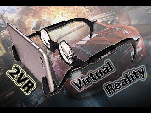#VR #VRGames #Drone #Gaming 2VR Virtual Reality Headset Review! 3d glasses, 3d glasss test, 3d glasss video, google vr review, the best vr headset, the best vr headset 2016, the best vr headset for gaming, virtual reality glasses, virtual reality glasses for android, Virtual Reality glasses for iphone, virtual reality glasses review, VR glasses review, vr google, vr google cardboard, vr headset iphone 7, vr headset iphone 7 plus, vr headset samsung, vr headset under 100, vr