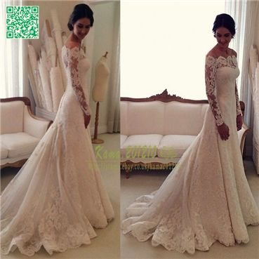 wedding dresses with sleeves http://www.cheap-dressuk.co.uk/wedding-dresses-with-sleeves-uk62_25_31