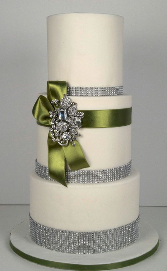 wedding cake ribbon with rhinestones 84 best images about rhinestone ribbon ideas on 23689