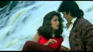 madhuri dixit songs - YouTube