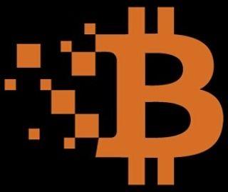 Nuevo post en el blog de minería #btc #bitcoin #ethereum #ether #dogecoin nuestro Blog sobre las #criptomonedas #criptodivisas #bitcoin #ethereum #dogecoin #inversiones http://bit.ly/2q7a1gf