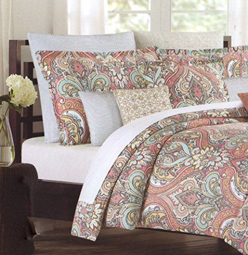 17 Best images about Master Bedroom Bedding on Pinterest