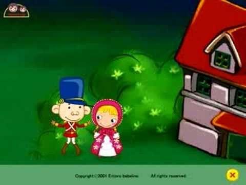 DVD「キロロあやののあそびうた」より http://www.hihirecords.com/-/products/VIBG-27.html ハイハイレコードのベビー&キッズ音源を期間限定でフル試聴できるようにしました。 赤ちゃんがリラックスする音源や、おこさんと一緒に楽しむことのできる童謡などをPC・携帯でお聴...