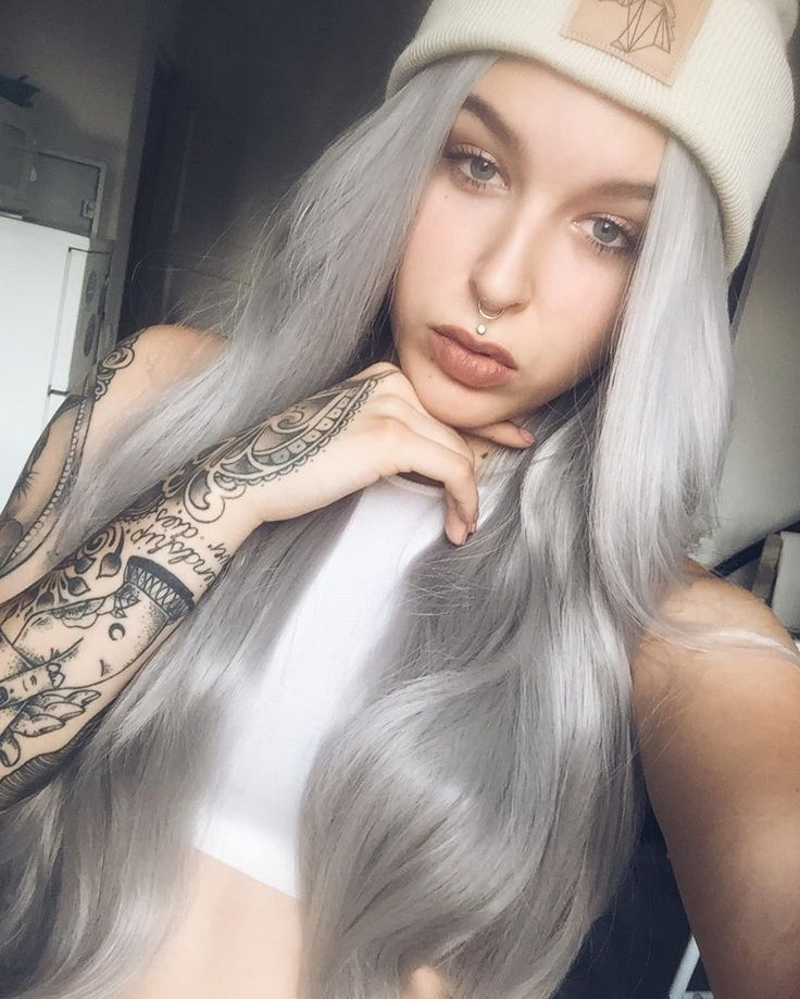 How Pretty!!see our stunner @mrsmarrymeow looks fabulous gorgeous in this Grey Water Weave Glueless Wig. How do you think it girls?wig sku:edw1098 Use Coupon Code:THANKS15 get 15% Off on your order. http://ift.tt/2fKx3ZX #beauty#frontlacewig#wavywig#ombrehair#frontlacewigs#syntheticwigs#synthetic#thanksgiving#bigsale