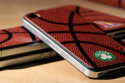 NBA sportLEATHER by ZAGG: Concerts Ticket, Charter Schools, Zagg Skin, Middle Schools, Chicago Bull, Nba Sportleath By Zagg, Chicago Bears, Zagg Ipad, Ipad Giveaways