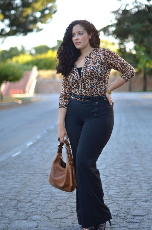 17  images about My style clothing!!! on Pinterest | Plus size ...