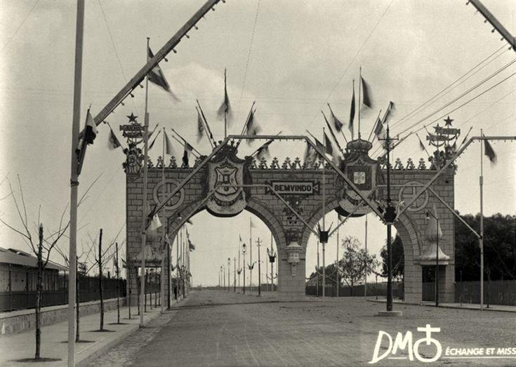 03 borel visita real 1907 LM