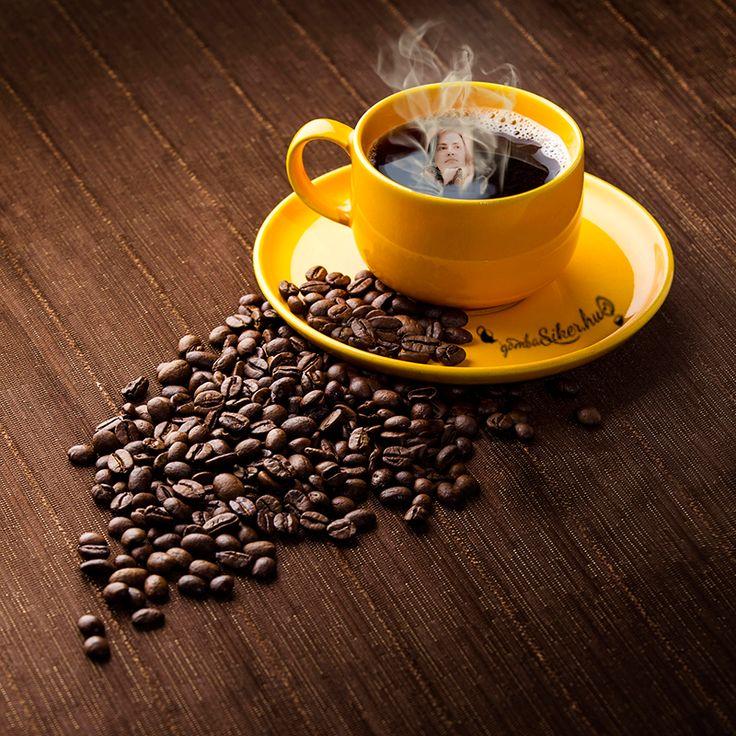 Üdv a csészében! | Kávé s blog http://instantblog.hu/udv-a-cseszeben/