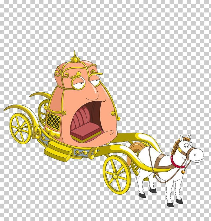 Family Guy The Quest For Stuff Joe Swanson Brian Griffin Peter Griffin Stewie Griffin Png Animation Brian Griffin Stewie Griffin Peter Griffin Family Guy