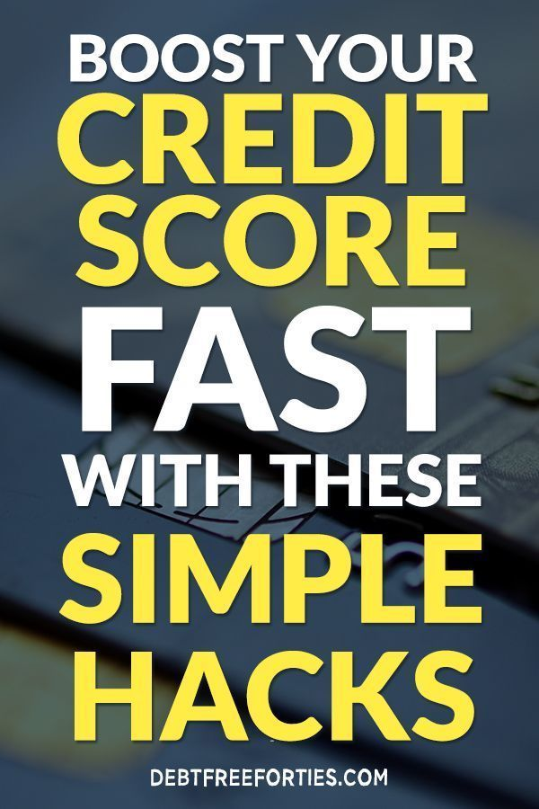 Not sure why credit scores matter? Want to know how to boost your credit score? …