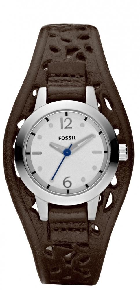 les 25 meilleures id es de la cat gorie bo te de montre fossile sur pinterest montres fossil. Black Bedroom Furniture Sets. Home Design Ideas
