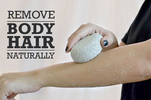 You might have tried many body hair removal remedies at home. Probably, you might have visited parlor for body waxing or laser hair removal methods.
