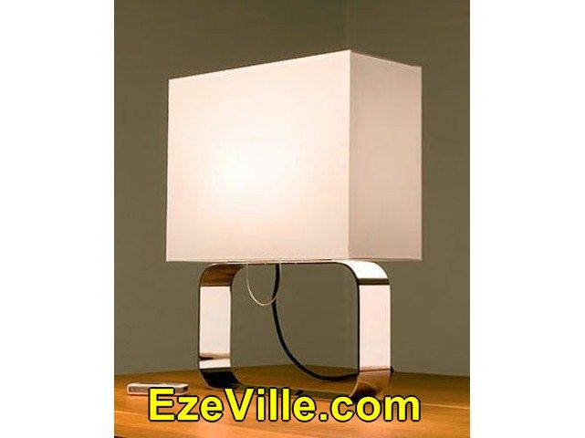 Awesome  Nightstand Lamps001