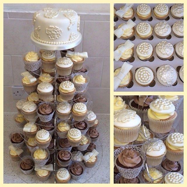 81 Best Ice Queen Cakes Wedding Cakes Images On Pinterest - Wedding Cakes Wigan