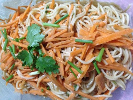 Cold Peanut Noodles Recipe - Food.comKargo_SVG_Icons_Ad_FinalKargo_SVG_Icons_Kargo_Final