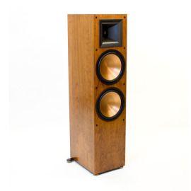 The Klipsch RF-7 II: A great rock speaker | The Audiophiliac - CNET News