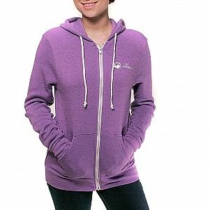 Anti-bully hoodie $52