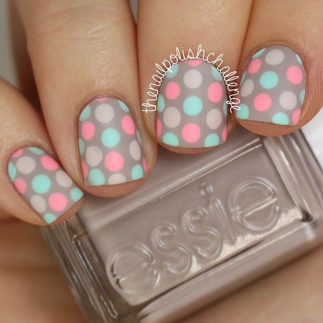 Best 25 fabulous nails ideas on pinterest best acrylic nails 8 fabulous nail art designs using nude polish create them in nail art studio https prinsesfo Image collections