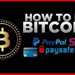 How to Buy Bitcoins | Anonymously ( No Verification )