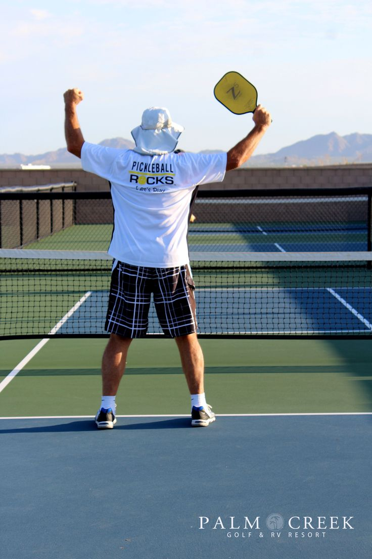 21 best pickleball court construction images on pinterest