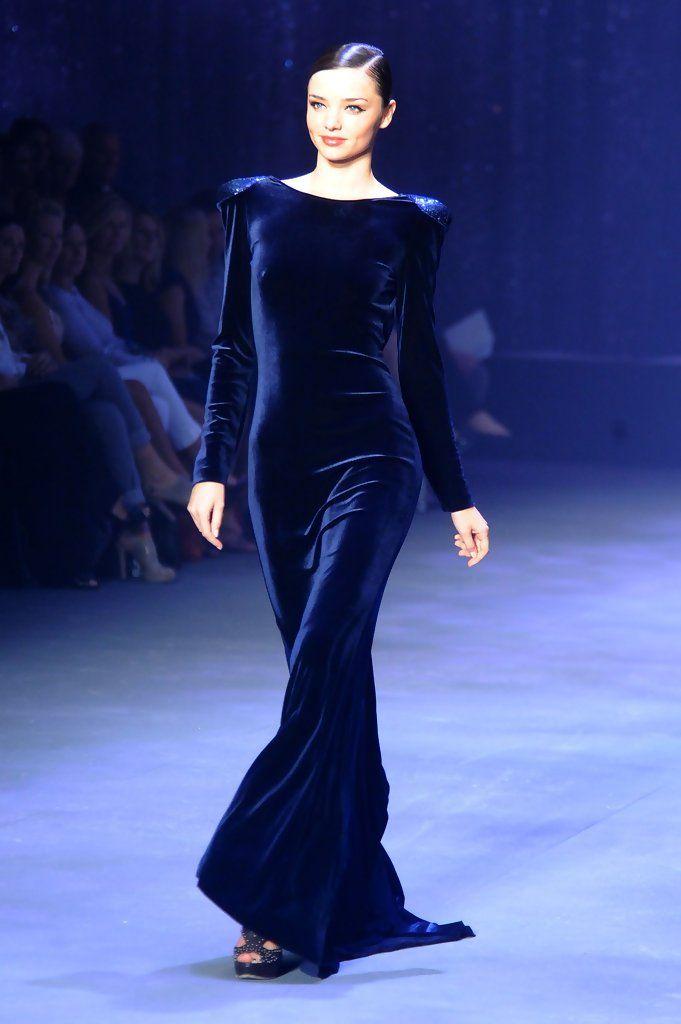 Super model and model Miranda Kerr ...classy Australian Victoria's Secret...