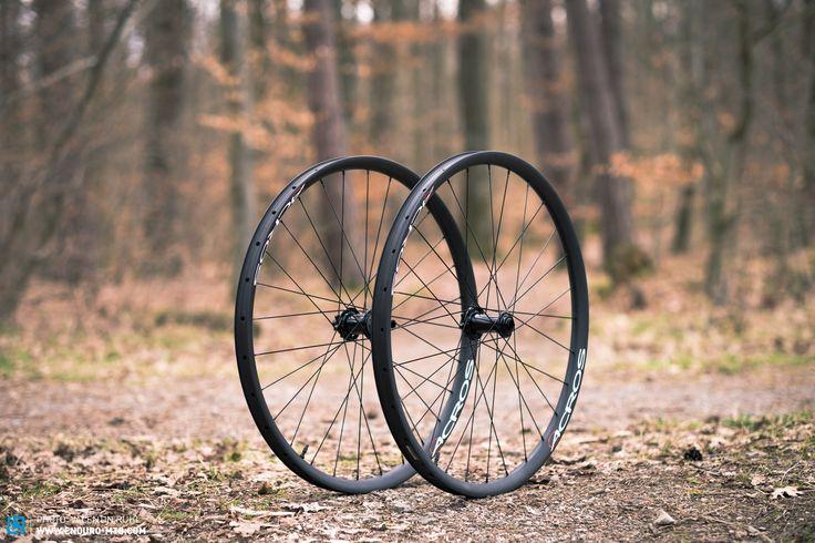 ACROS ENDURO RACE Carbon 29 Review – Strong, Light, Cheap? | ENDURO Mountainbike Magazine