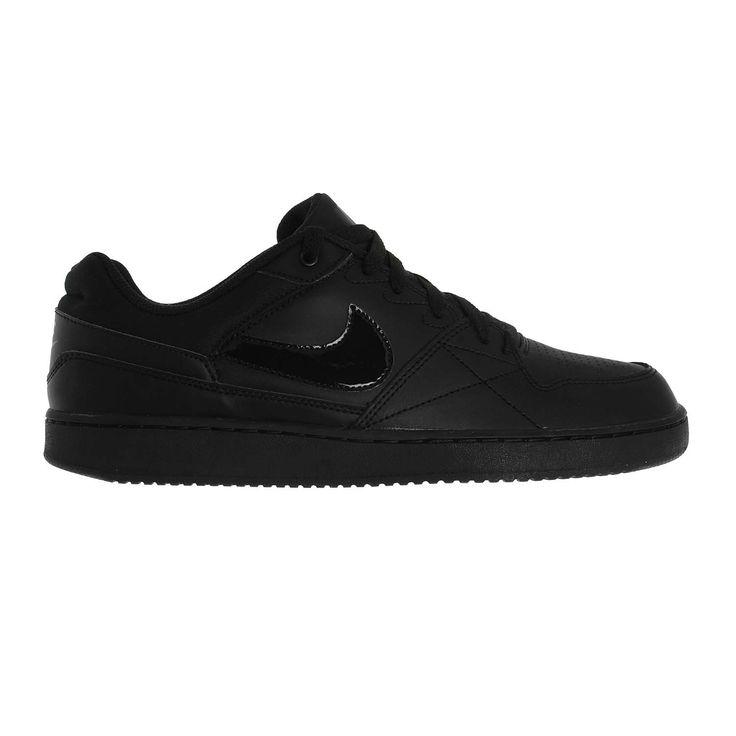 Nike Priority Low (641894-002)