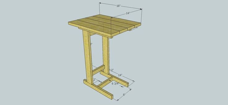 17 Best Images About Diy Projects To Try With A Kreg Jig