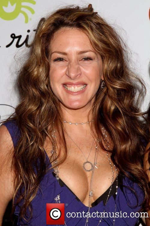 Jolie Fisher | Gallery | joely fisher