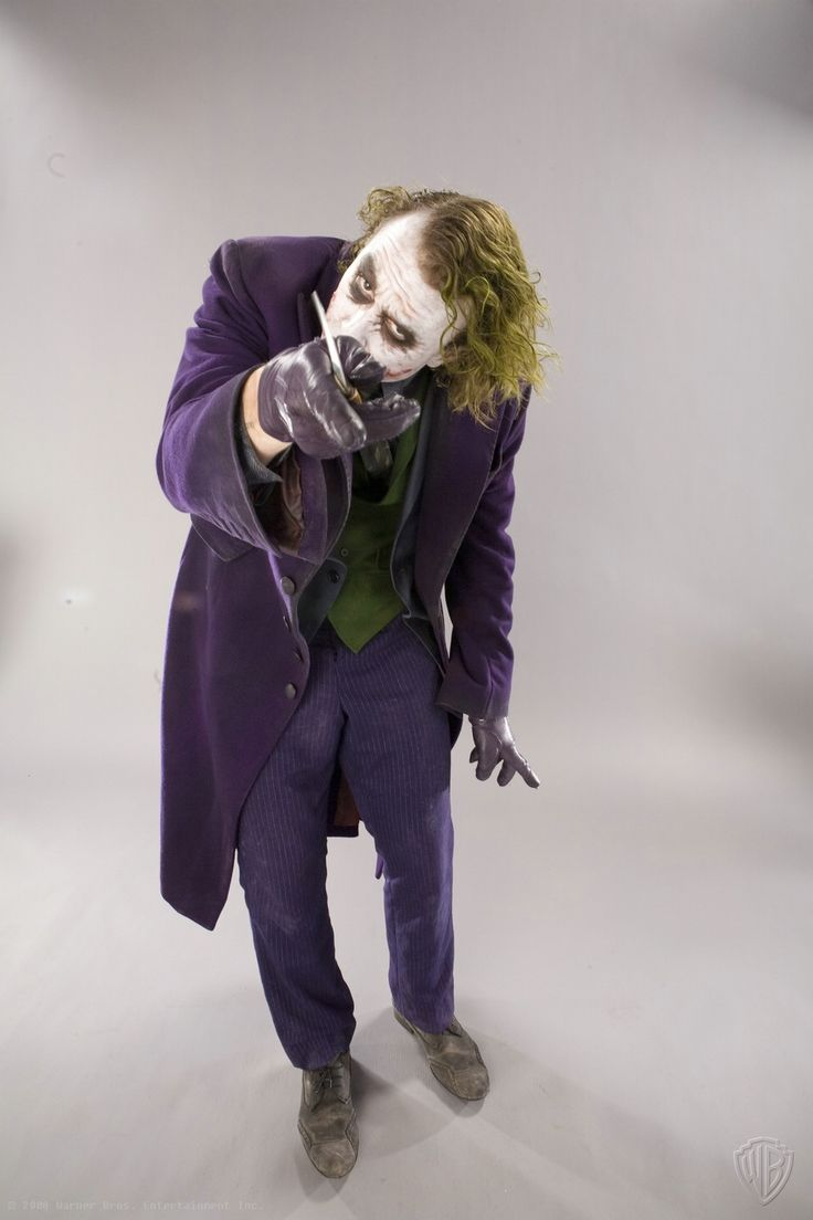 best batman images dark knight the joker and astounding collection of lost dark knight promo images show every detail of the joker