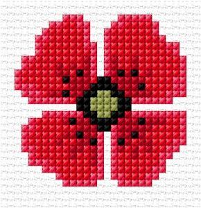 Lesley Teare - Needlework Design Blog