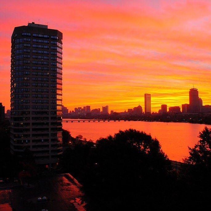 City Of Sunrise Jobs aurora reservoir - city of aurora police city - city of sunrise jobs