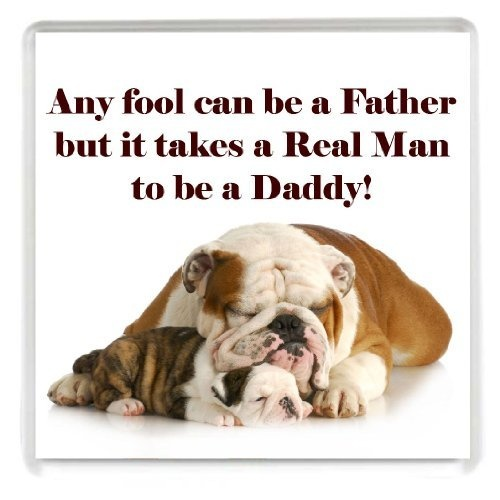 father's day gift for dog lover