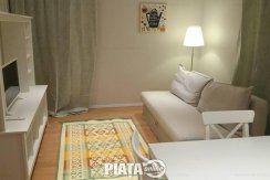 New Home Imobiliare – Agentie imobiliara din Cluj Napoca
