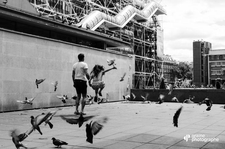 GALERIE DES ÉLÈVES Street photography 25 juin Paris - Térence Pique - Intéressés pour participer ? Toutes les infos ici : http://www.grainedephotographe.com/cours-de-photographie/15-stage-photo-street-photography.html