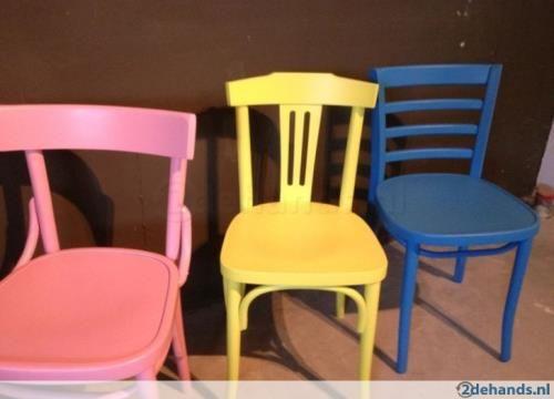 http://www.vliegerfototerschelling.nl/images/content/cafe%20stoelen%20tweedehands/-2140973937-39.jpg