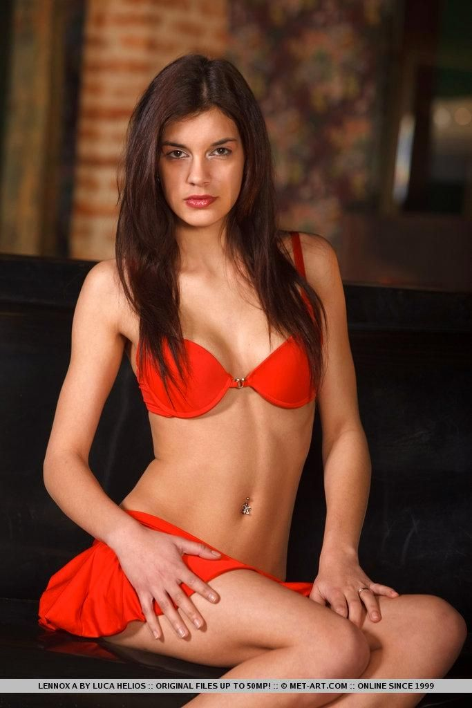 Candice Luca Nude Photos 93