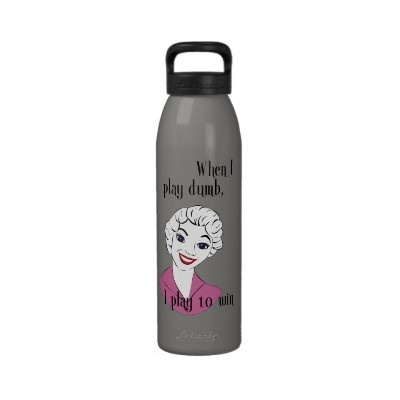 Play to Win Retro Mom Liberty Bottle Water Bottles  http://www.zazzle.com/play_to_win_retro_mom_liberty_bottle_water_bottle-126345023132183888?rf=238027039487186211=zBookmarklet