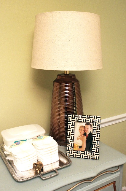the 25 best diaper changing station ideas on pinterest changing table changing table storage and baby changing station
