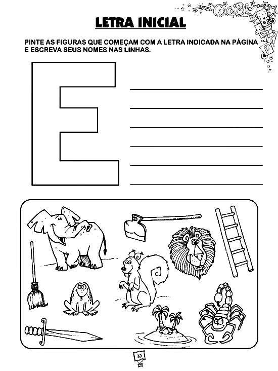 Jogos e Atividades de Alfabetização V1 (12)