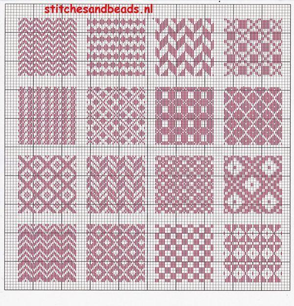 91c49ee0bd8b3fe45e3a0738f552a9bb.jpg 600×624 pixels