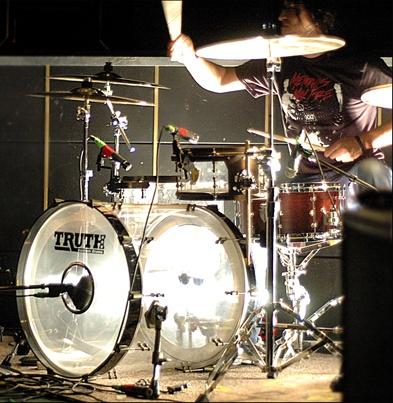 drums guitars drum sets drum kit drum