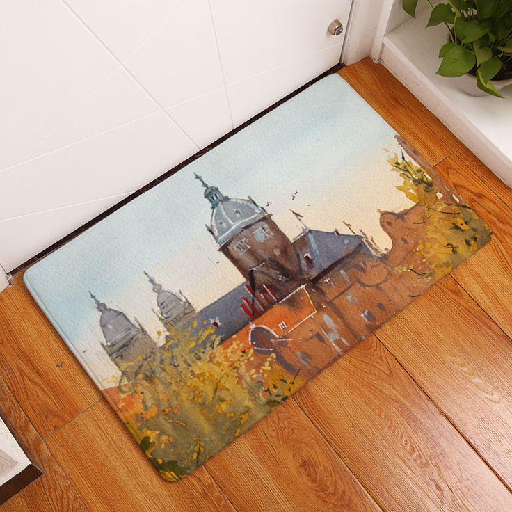 front door mats outdoorBest 25 Front door mats ideas on Pinterest  Farmhouse doormats