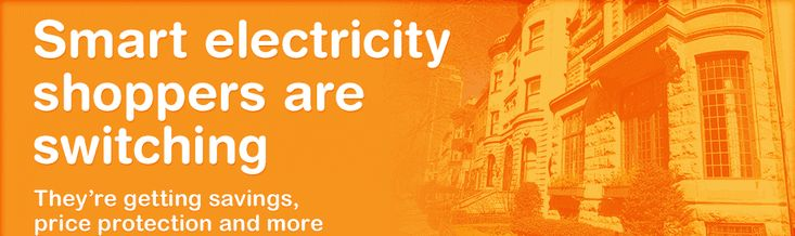Save more than ever on your electricity bills by choosing the best available plans in a region all you need is the Texo energy saver application and you are all set to easily compare electricity in Melbourne. The application provides you with all the necessary information pertaining to the various providers in your region.